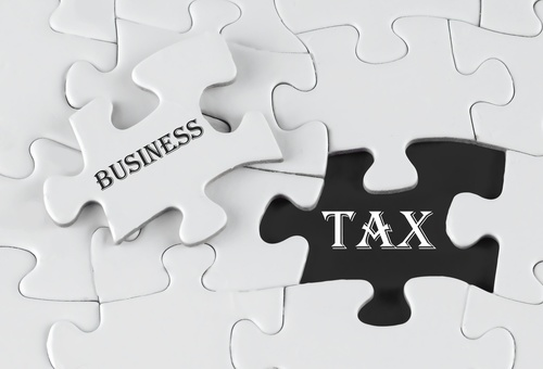 TAX ACCOUNTANT PROGRAM