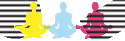 Unwind Online Meditation Course