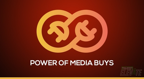 The Power of Media Buys