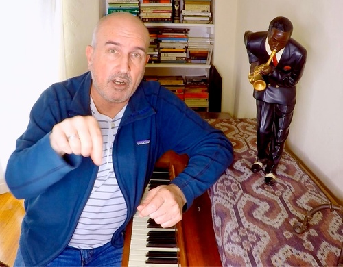 Coaching Tips for Songwriters & Performers
