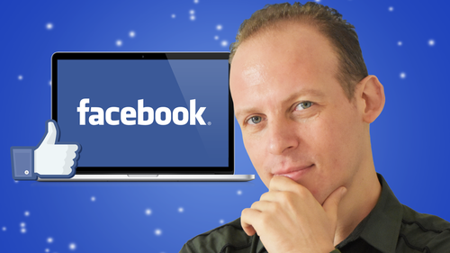 Facebook Marketing 2019: 1000% Engagement & Sales Strategies