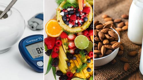Understanding Allergies and Diets