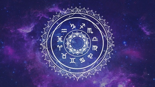 How To Read Your Vedic Astrology Birth Chart In 15 Steps