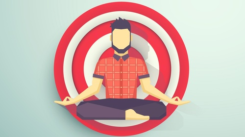 Successful Meditation - 10 Minutes For Rich Inner Journeys
