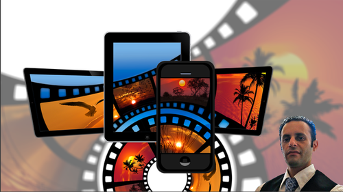 SmartPhone Photography: Take Amazing shots with your Phone
