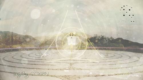 Uu Mie te•i•a | [i]Activations (Activaciones de consciencia) de los 13 [i]Discos