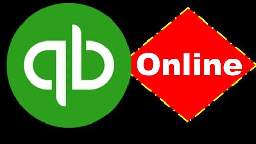 QuickBooks Online 2018 Comprehensive Course