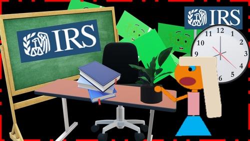 Education Tax Credits & Education Tax Benefits 2018 2019
