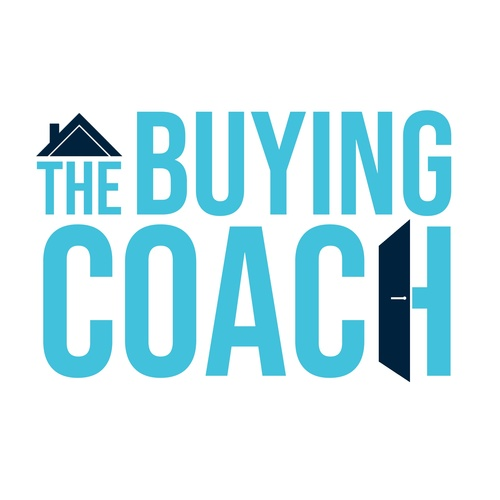 The Buying Coach Knowledge Hub
