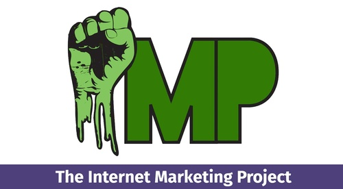Internet Marketing Project