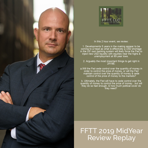 FFTT 2019 MidYear Review Replay