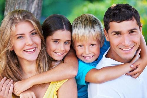 Advanced Parenting Skills - BEST Parenting Class Ever!