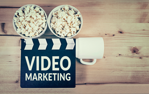 Video Marketing for Facebook