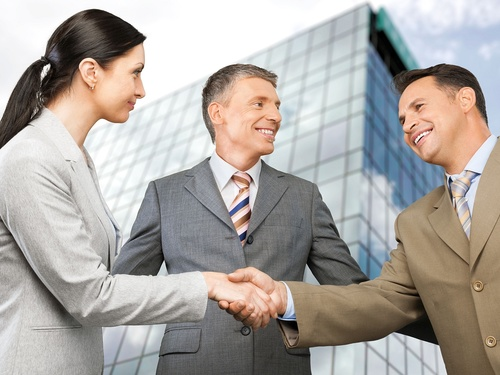 Ultimate Persuasion Strategies! – Secret Influence Tools & Skills
