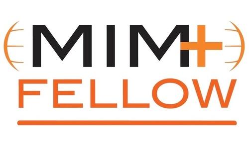 Getting your MIM+ Fellowship
