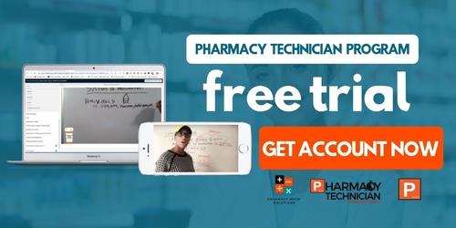 Free PTAP Account