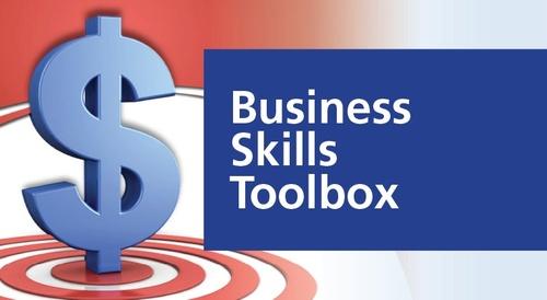 Business Skills Toolbox