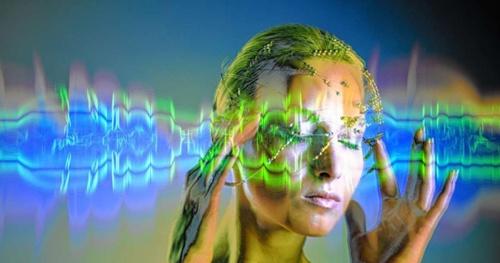 The Alchemy of Emotional Intelligence