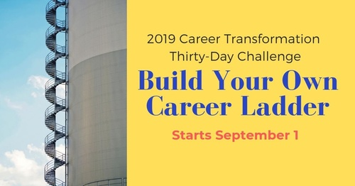 VIP Access $47 - (2019 Career Challenge)