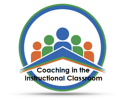 Coaching in the Instructional Classroom