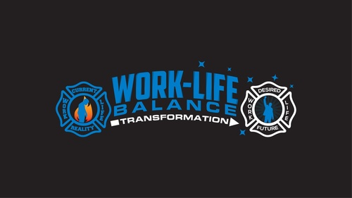 Work-Life Balance Transformation: Introduction