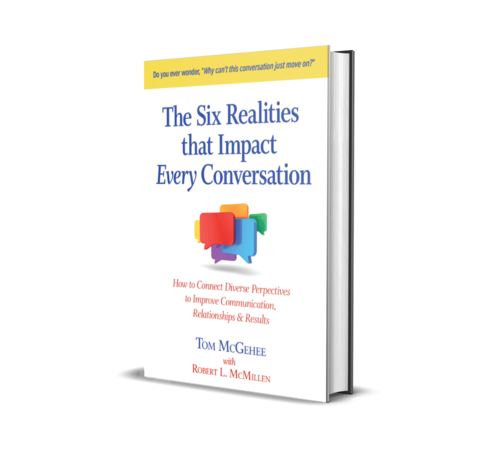 *FREE* Six Realities Overview