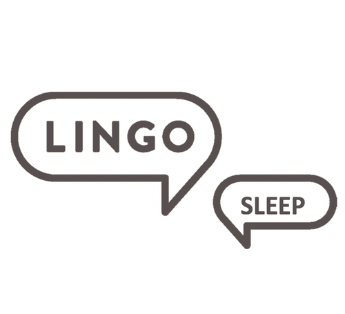 Understanding Sleep Lingo  (CLOUD) By: Dr. John Viviano - Updated October 2, 2019