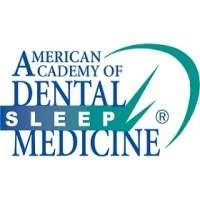 AADSM Oral Appliance Guidelines and Protocols (CLOUD) By: Dr. John Viviano - Updated October 4, 2019