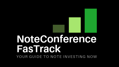 FasTrack by NoteConference (Monthly)