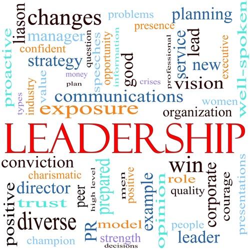 ILM Level 3 Award in Leadership & Management (September 2019)