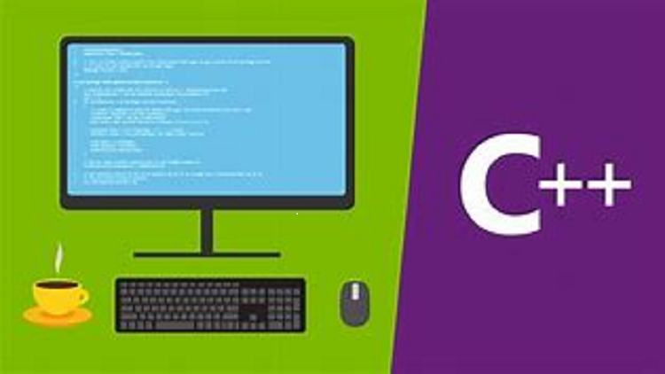 Learn C++ from Scratch to Advanced