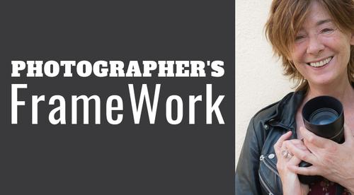 Photographer's FrameWork