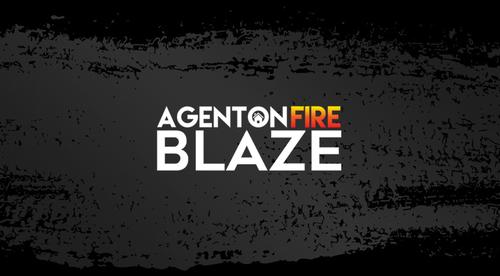 AOF Blaze