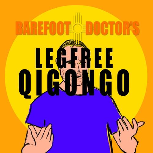 LEGFREE QIGONGO