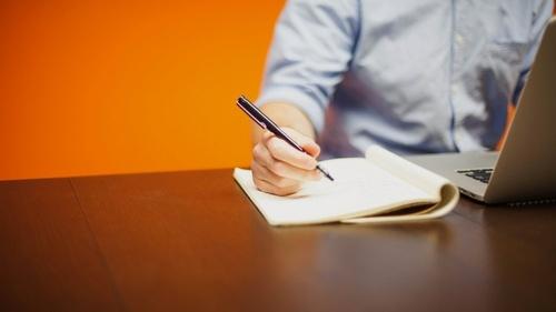 Creative Writing - How To Write Prose