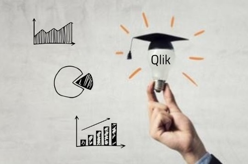 Qlik Tips & Tricks