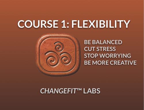 Flexibility: The Base Change Skill