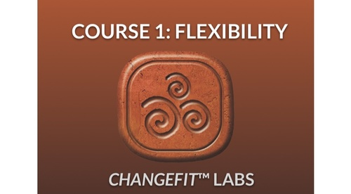 Flexibility: The Base Change Skill