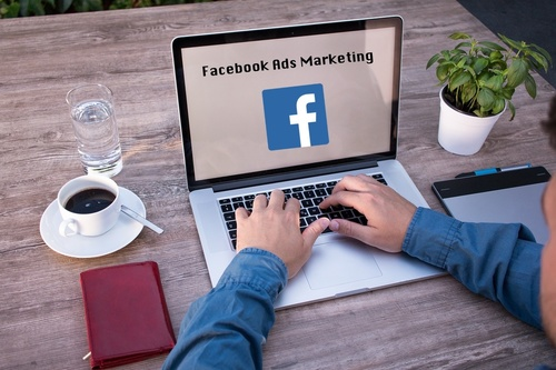 Facebook Ads Marketing - Start Lead Generation Business