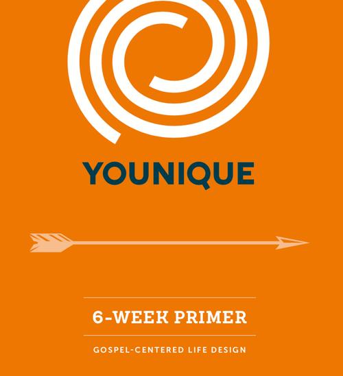 Younique Primer Course