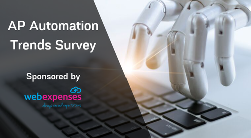 AP Automation Trends Survey 2019
