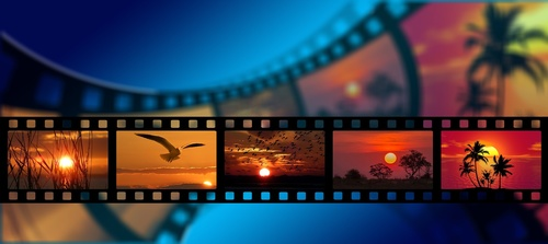 Windows Movie Maker Complete Guide