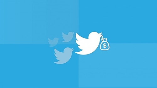 Grow your Business with Twitter. Increase Traffic, Affiliate Sales