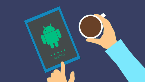 The Complete Android Material Design Course™