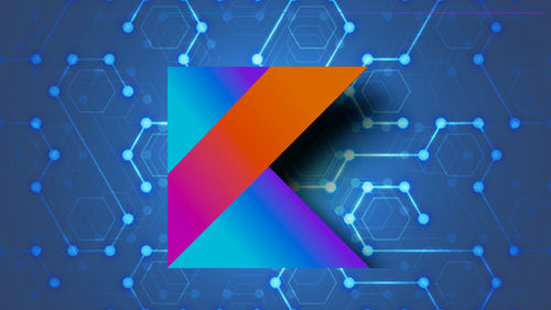 Kotlin in Action - Kotlin programming for Android developers