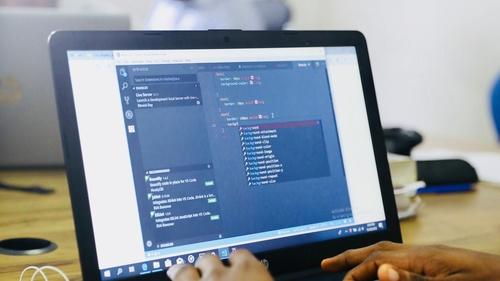 Qlik Sense Dev-Hub Overview