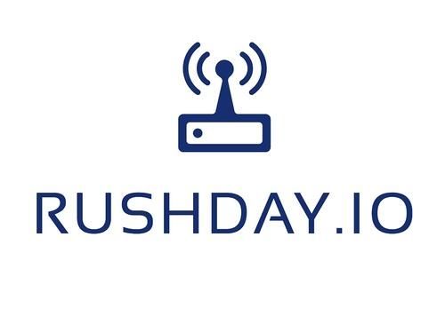 Rushday Academy