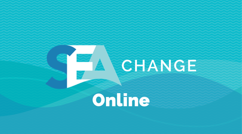 SEA Change Online
