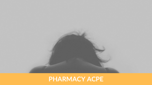Removing the Shame and Stigma of Substance Use Disorder / Addiction (RSS-SUD) — ACPE 3.0 CE Credits