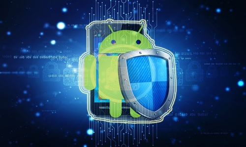 Learn Network Attacks and Prevention's Through Android